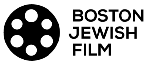 Boston Jewish Film